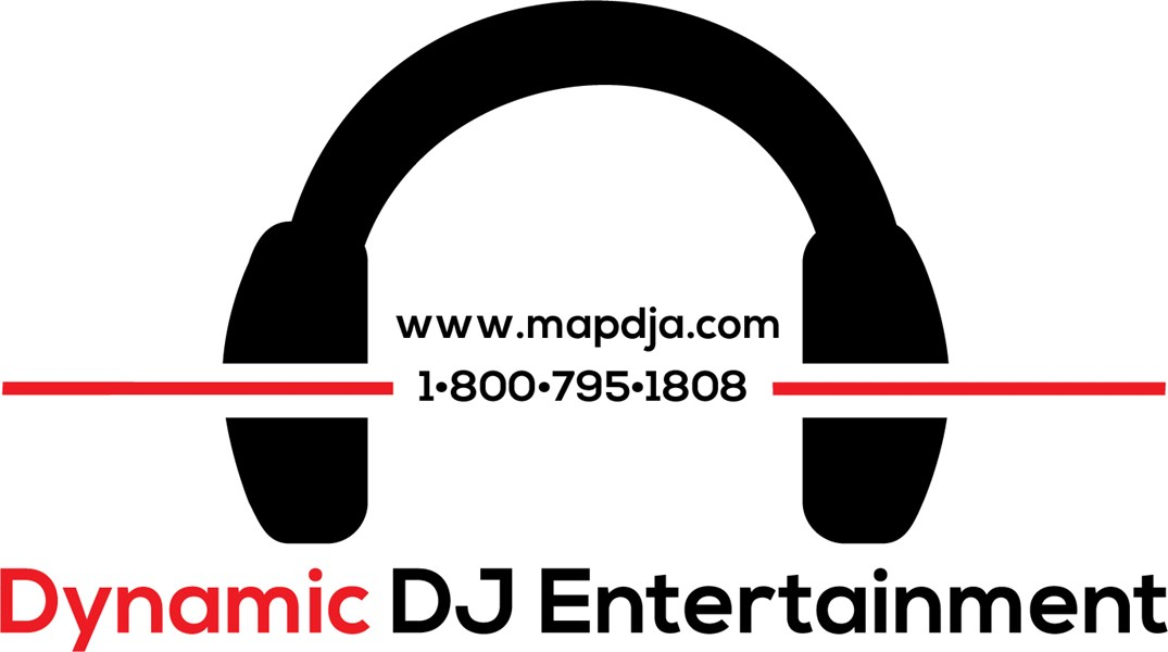 The Mid Atlantic Professional DJ Association - Mobile DJ - Washington, DC