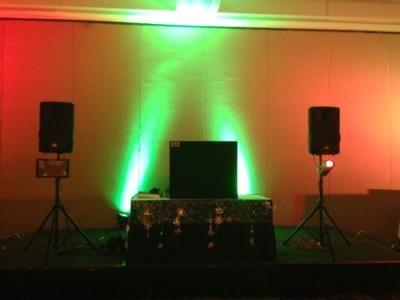 Rpm Entertainment BX, NY  | Bronx, NY | Mobile DJ | Photo #14