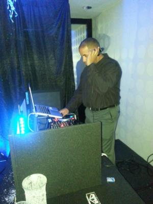 Rpm Entertainment BX, NY  | Bronx, NY | Mobile DJ | Photo #5
