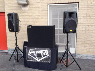 Rpm Entertainment BX, NY  | Bronx, NY | Mobile DJ | Photo #11