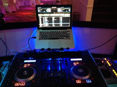 Rpm Entertainment BX, NY  | Bronx, NY | Mobile DJ | Photo #2