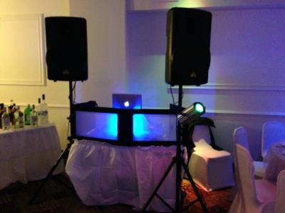 Rpm Entertainment BX, NY  | Bronx, NY | Mobile DJ | Photo #15