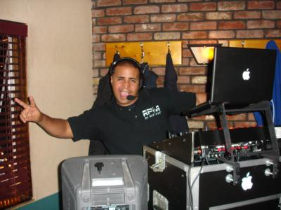 Rpm Entertainment BX, NY  | Bronx, NY | Mobile DJ | Photo #1