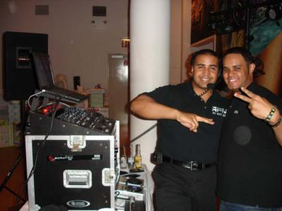 Rpm Entertainment BX, NY  | Bronx, NY | Mobile DJ | Photo #6