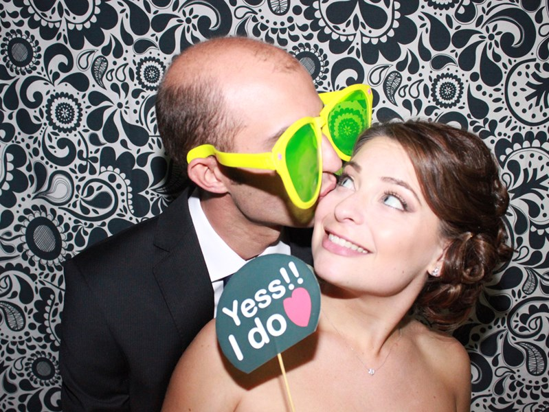 WINE COUNTRY PHOTO BOOTH RENTAL PROS - Videographer - Concord, CA