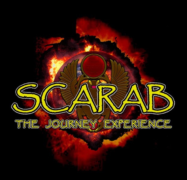 SCARAB...THE JOURNEY EXPERIENCE - Journey Tribute Band - Belmont, MA