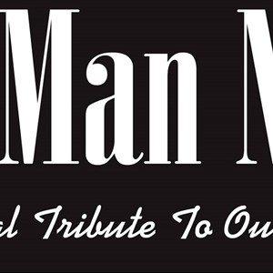 Southern Pines Cover Band | Old Man Noize (OMN)