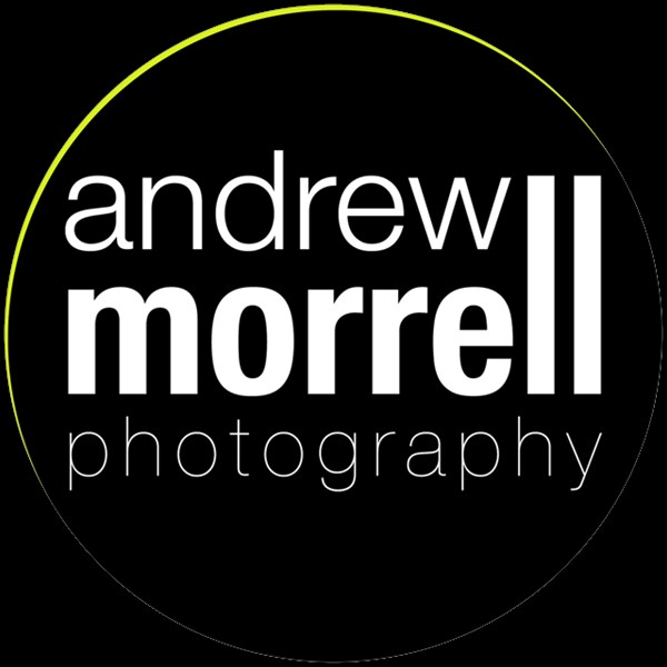 Andrew Morrell Photography - Photographer - Sterling, VA