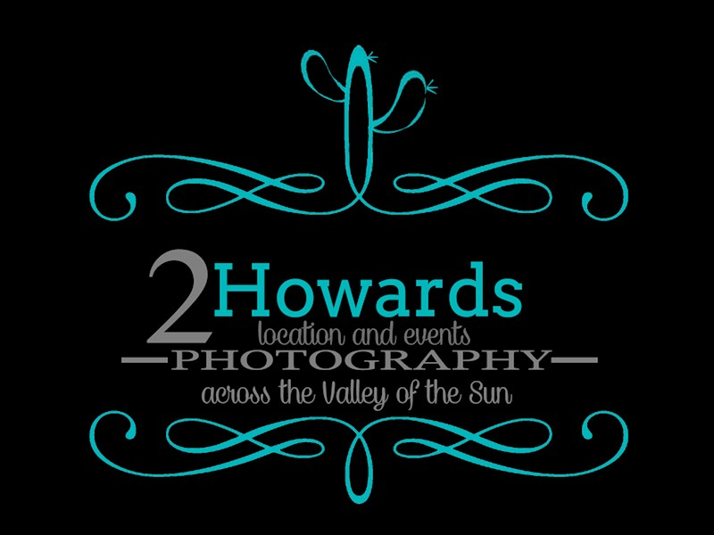 2 Howards Photo - Photographer - Phoenix, AZ