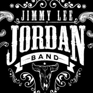 Texola Acoustic Band | Jimmy Lee Jordan Band