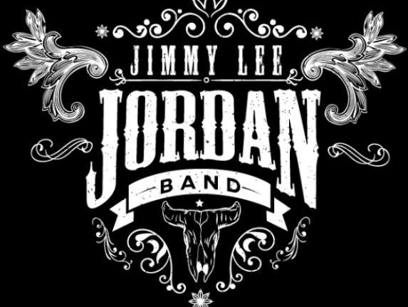 Jimmy Lee Jordan Band - Country Band - Fairview, OK