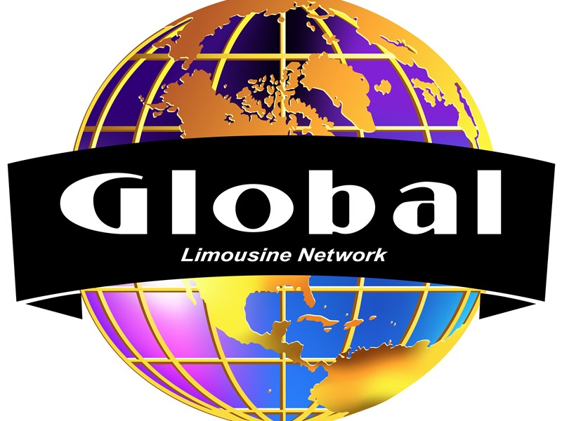 Global Limousine Service - Event Bus - Philadelphia, PA