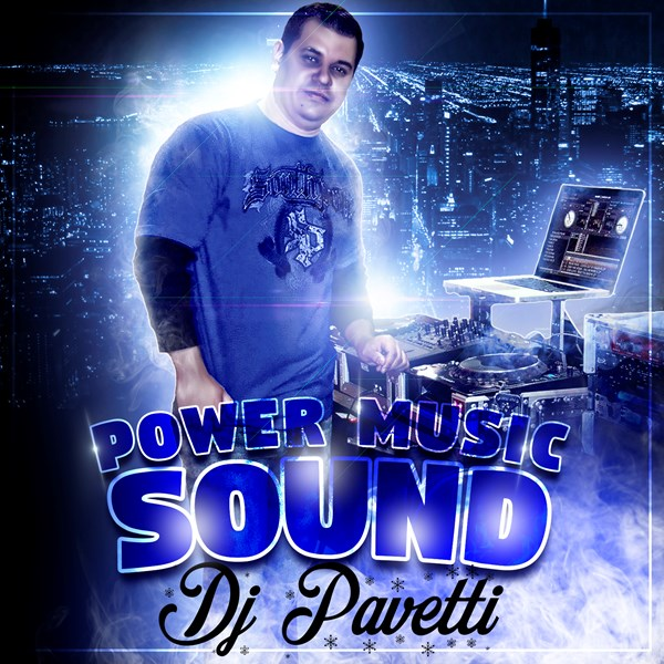 David Pavetti - Mobile DJ - Salem, MA