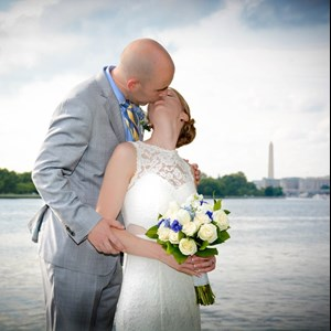 Washington, DC Photographer | Simply the Best Photography