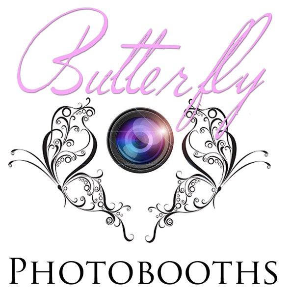 Butterfly PhotoBooths - Photo Booth - Los Angeles, CA
