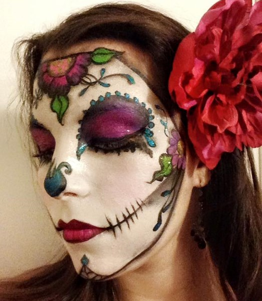 AKA Face Painting and Entertainment - Face Painter - Warminster, PA