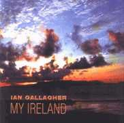 Ian Gallagher | Bridgewater, NJ | Irish Band | Photo #3