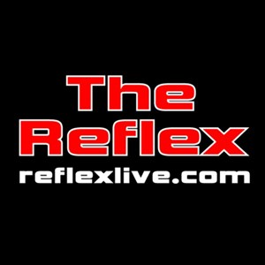 Bealeton 80s Band | The Reflex