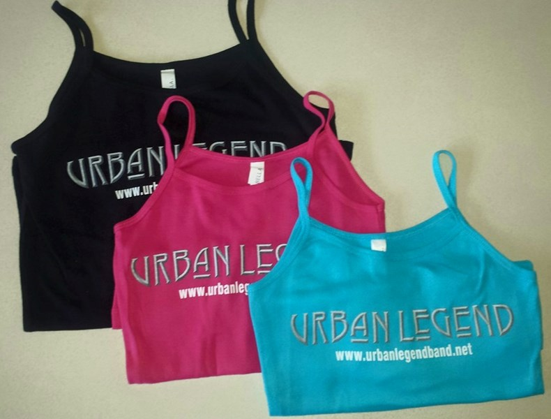 Women's Tanks $15