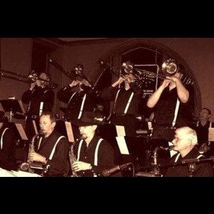 Hebron Big Band | Swingtime Big Band