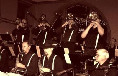 Swingtime Big Band | Florence, KY | Big Band | Photo #1