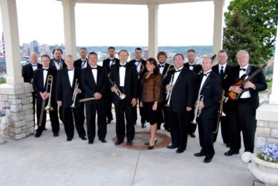 Swingtime Big Band | Florence, KY | Big Band | Photo #2