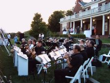 Swingtime Big Band | Florence, KY | Big Band | Photo #5