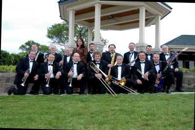 Swingtime Big Band | Florence, KY | Big Band | Photo #6