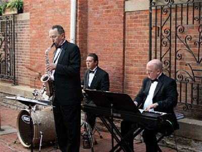 Swingtime Big Band | Florence, KY | Big Band | Photo #12