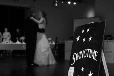 Swingtime Big Band | Florence, KY | Big Band | Photo #15