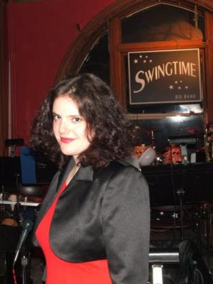 Swingtime Big Band | Florence, KY | Big Band | Photo #17