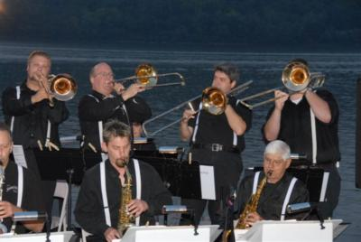 Swingtime Big Band | Florence, KY | Big Band | Photo #25
