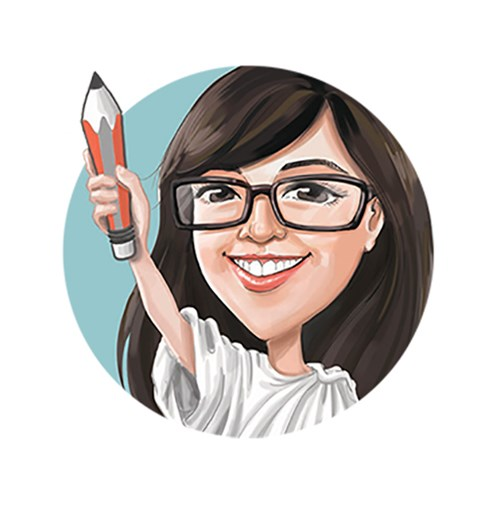 Sharon T. Caricatures (Live Digital Caricatures) - Caricaturist - South San Francisco, CA