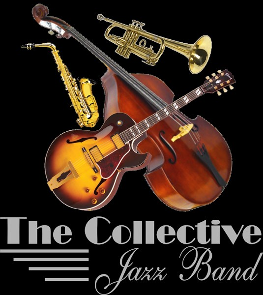 The Collective Jazz Band - Jazz Band - Dallas, TX