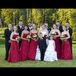 Glenford Prom DJ | Preemo Dj And Entertainment Company