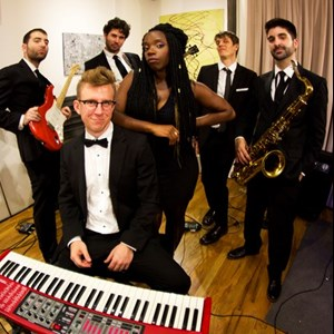 Hopewell Junction Cover Band | The Brooklyn Hits