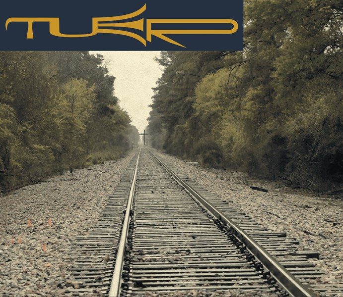 TUER - Christian Rock Band - Spring, TX