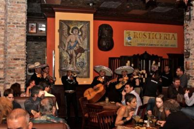 Mariachi Pancho Villa | West Palm Beach, FL | Mariachi Band | Photo #19