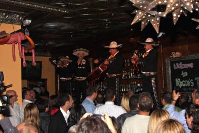 Mariachi Pancho Villa | West Palm Beach, FL | Mariachi Band | Photo #17