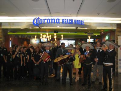 Mariachi Pancho Villa | West Palm Beach, FL | Mariachi Band | Photo #9