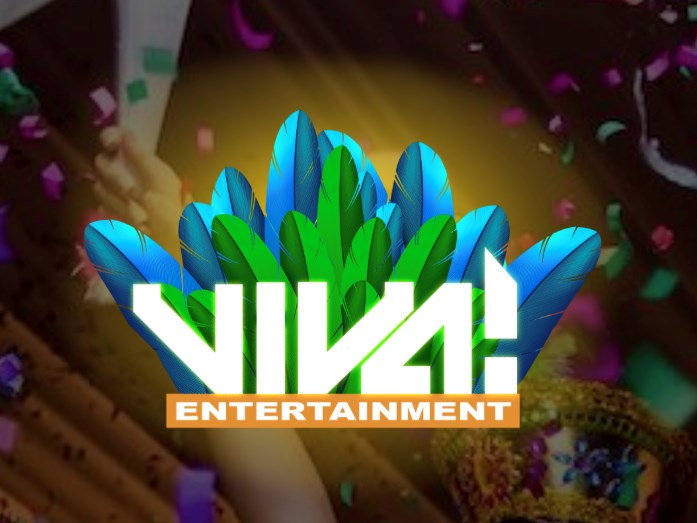 VIVA! Entertainment - Photo Booth - Miami, FL