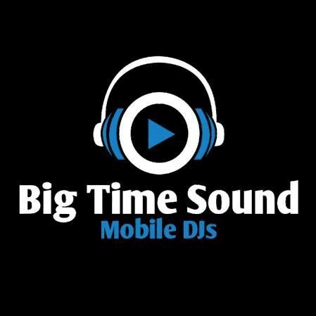 Big Time Sound Mobile DJs - Mobile DJ - Rochester, NY