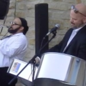 Cleveland, OH Steel Drum Band | Scott Sopata Band