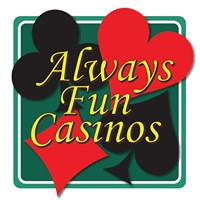Always Fun Casinos - Casino Games - Centreville, VA
