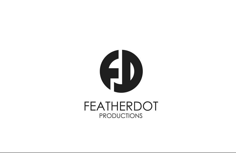 FeatherDot Productions - Videographer - Orlando, FL