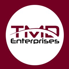 TMD Enterprises - Photographer - Washington, DC