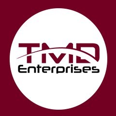 TMD Enterprises