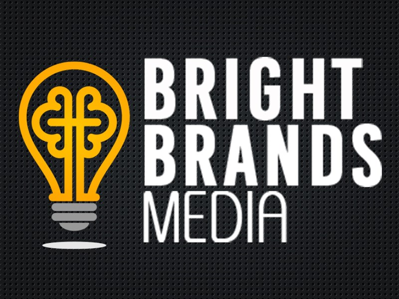 Bright Brands Media - Photographer - Orlando, FL