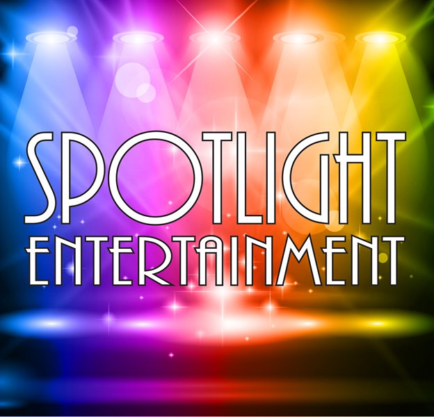 Spotlight Entertainment - Karaoke DJ - Fort Pierce, FL
