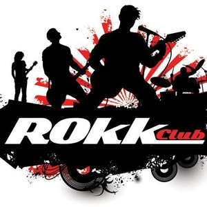 McGregor 90s Band | Rokk Club